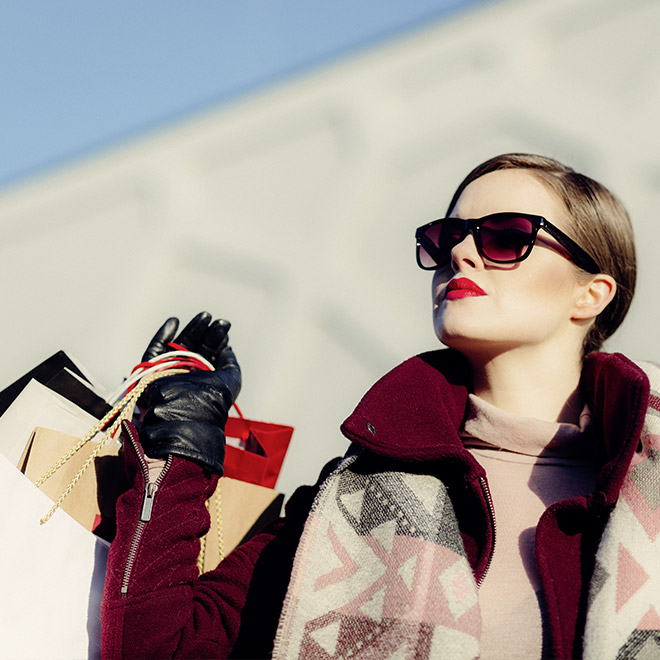 C&A Kassel – das bedeutet Mode für Jung und Alt mit einem unübertroffenen Preis-Leistungs-Verhältnis.
