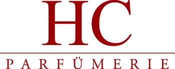 HC Parfümerie