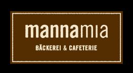 MANNAMIA