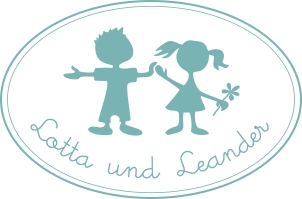 Lotta und Leander