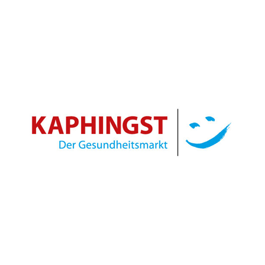 Kaphingst