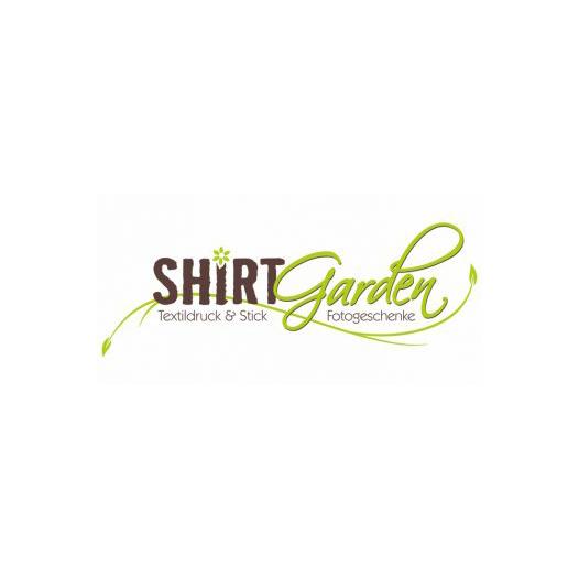 Shirt Garden