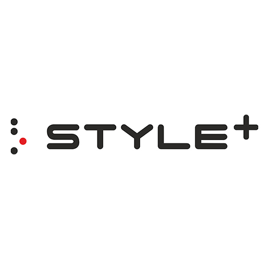 Style+