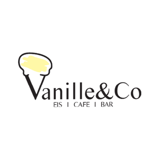 Vanille & Co