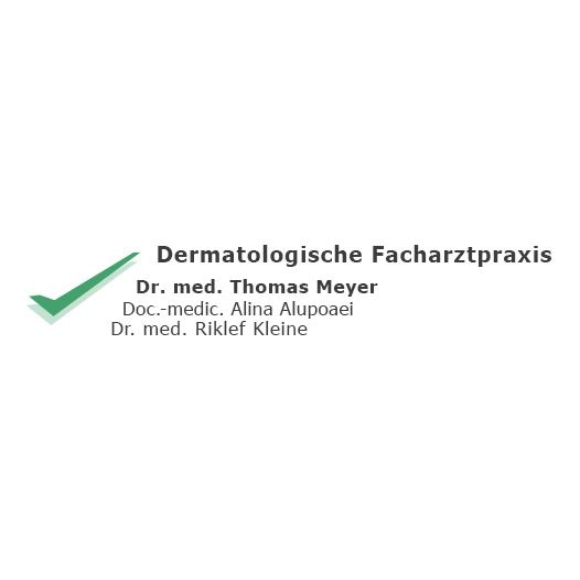 Facharztpraxis Dr. med. Meyer