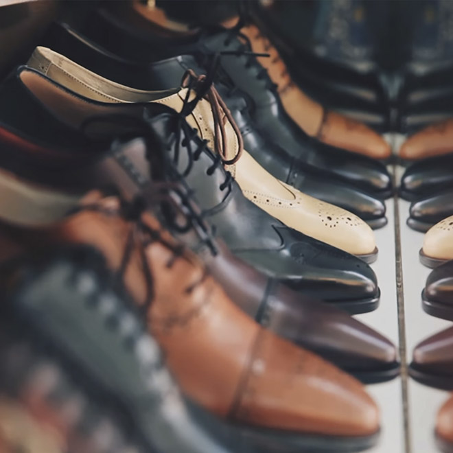Schuh- & Schlüsseldienst