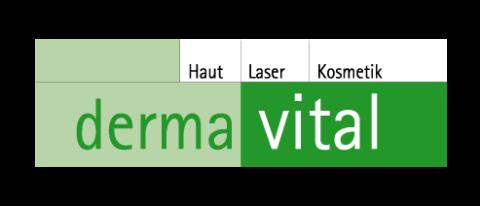derma vital