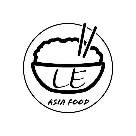Le-Asia