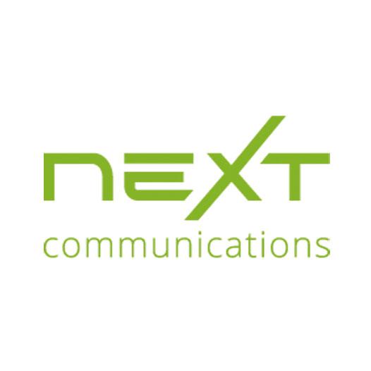 NEXT Communications