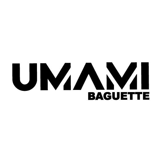 UMAMI Baguettes