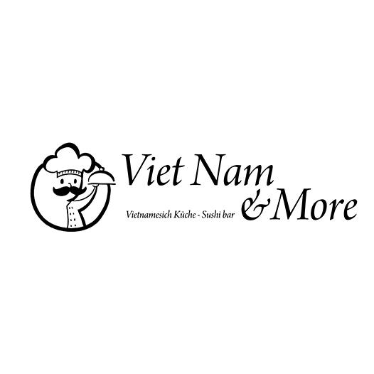 Vietnam & more