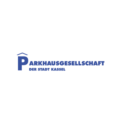 Parkhausgesellschaft der Stadt Kassel