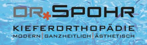 Dr. Spohr