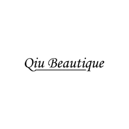 Qiu Beautique – Nail & Lashes