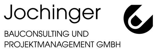 Jochinger Bauconsulting & Projektmanagement GmbH