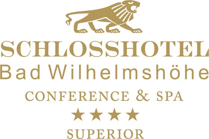 Schlosshotel Kassel-Wilhelmshöhe Betriebs GmbH