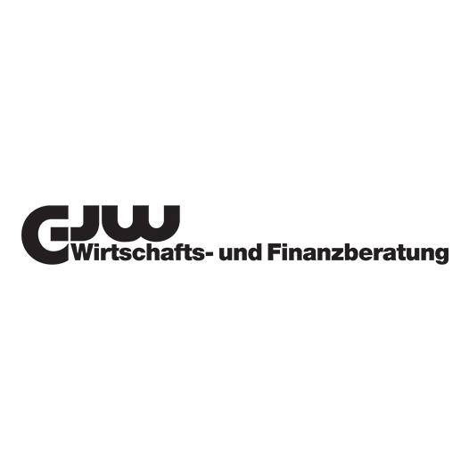 GJW Wirtschafts- und Finanzberatung