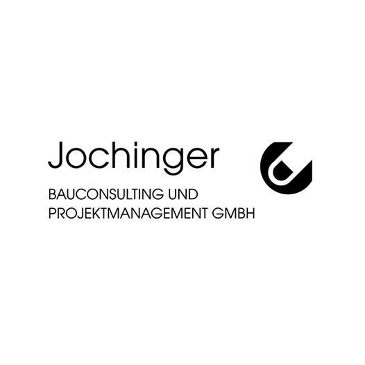 Jochinger Bauconsulting & Projektmanagement GmbH