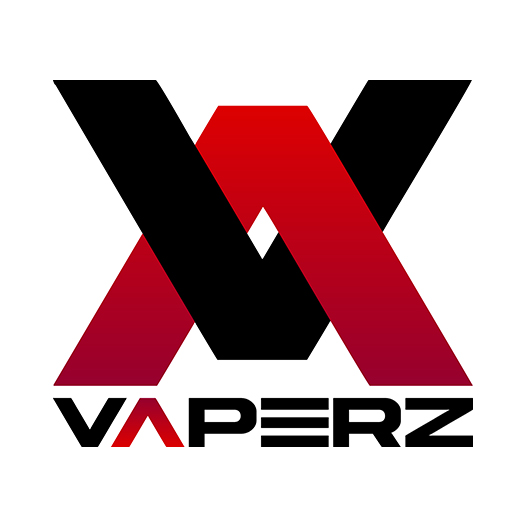 VAPERZ