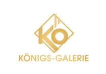 Königs-Galerie