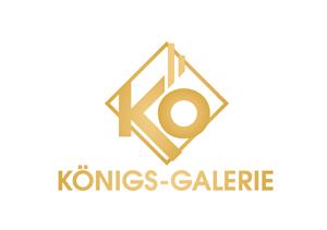 Centermanagement Königs-Galerie