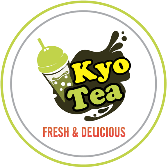 Kyo Tea