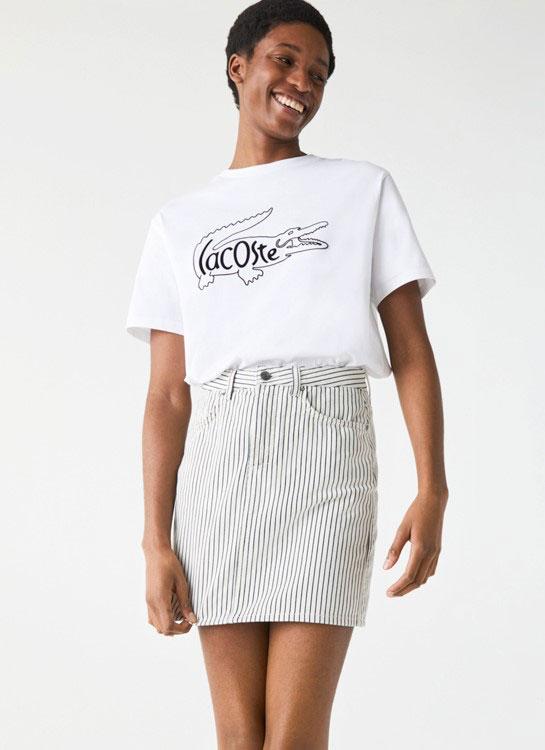 Lacoste – Summer Sale 2021